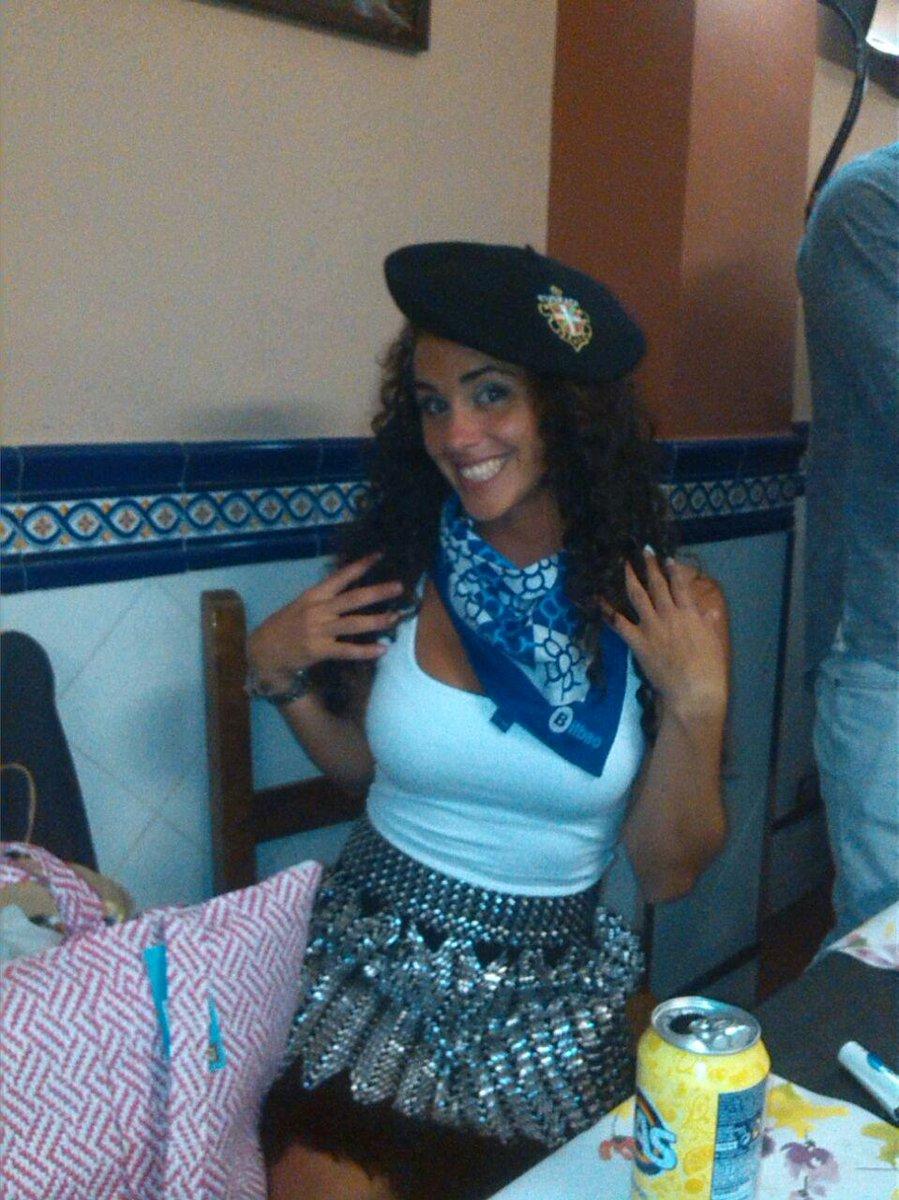 Fotos Quedada Noe y Aless Bilbao 13 y 14 de junio de 2015 CHa090QWoAAFu1z