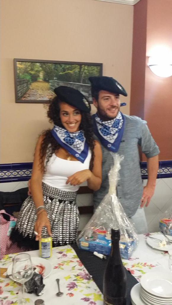 Fotos Quedada Noe y Aless Bilbao 13 y 14 de junio de 2015 CHa0RNbWcAAFLze
