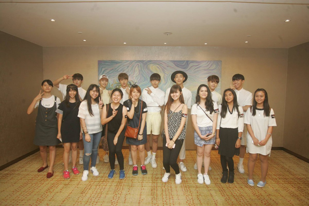 Bts diary on twitter picture bts at meet n greet 2015 trb second bts diary on twitter picture bts at meet n greet 2015 trb second half in malaysia 150605 httpt8mliyx8w2y httptzt17ekvboz m4hsunfo