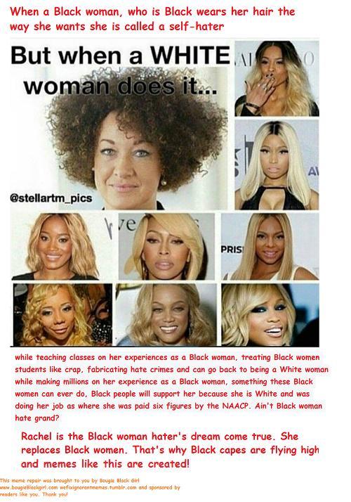 CHaDWQxUkAAMjuw bougie black girl on twitter \