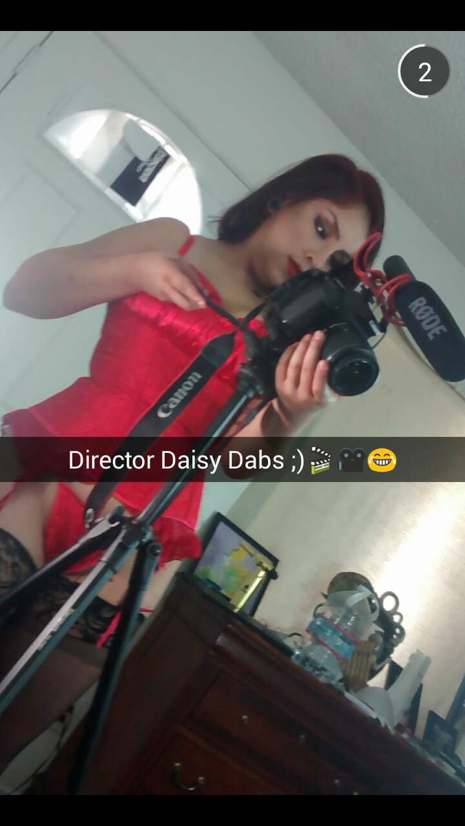 Gamer girl daisy dabs rides cock amp gets fucked playing videogames pov 9