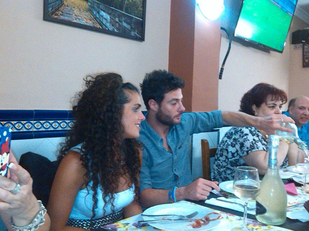 Fotos Quedada Noe y Aless Bilbao 13 y 14 de junio de 2015 CHaZvZkWsAAAcaq