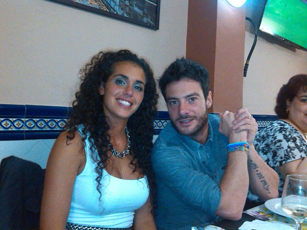 Fotos Quedada Noe y Aless Bilbao 13 y 14 de junio de 2015 CHad_E3WcAA2gyZ