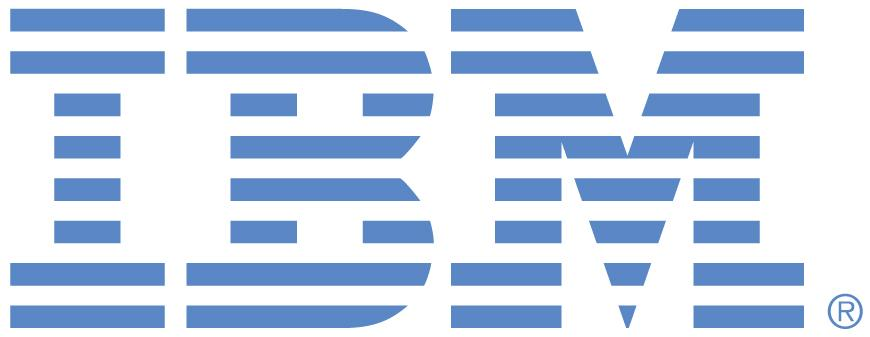 IBMがFPGA/GPUクラウドを無償提供 http://t.co/n46vLHXb3V http://t.co/tw8PkK7p1G