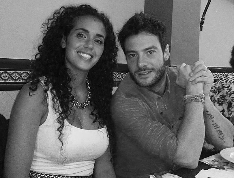 Fotos Quedada Noe y Aless Bilbao 13 y 14 de junio de 2015 - Página 2 CHae1nhWwAAS9JB