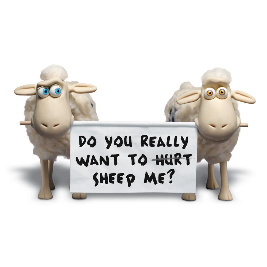 Serta Mattress Sheep Serta Mattress Sheep Nongzico