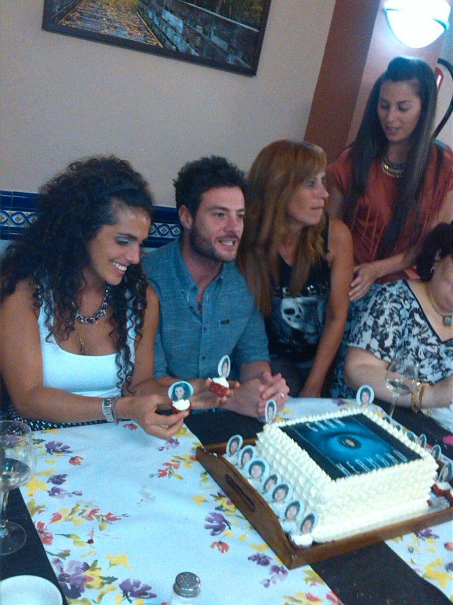 Fotos Quedada Noe y Aless Bilbao 13 y 14 de junio de 2015 CHatpKNWgAADejT