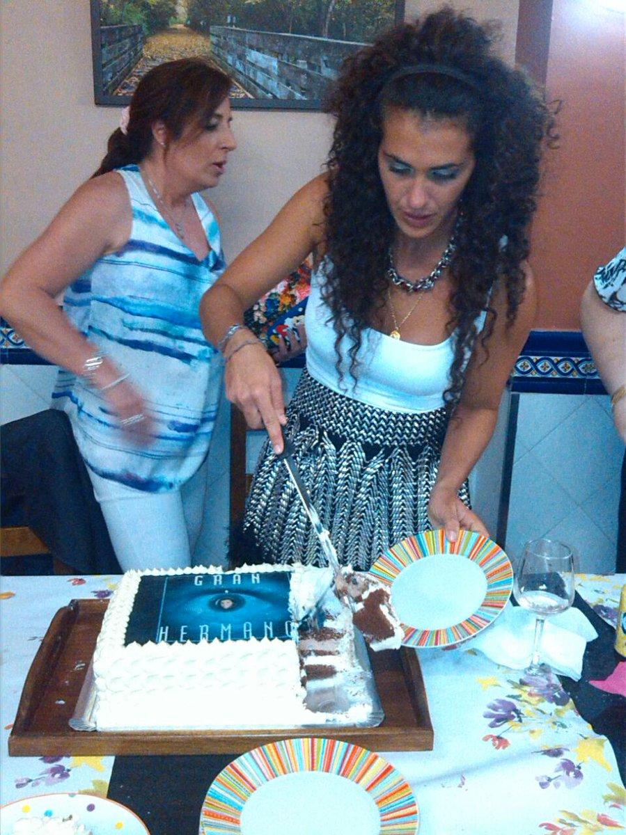 Fotos Quedada Noe y Aless Bilbao 13 y 14 de junio de 2015 CHawM43W8AE8tsf