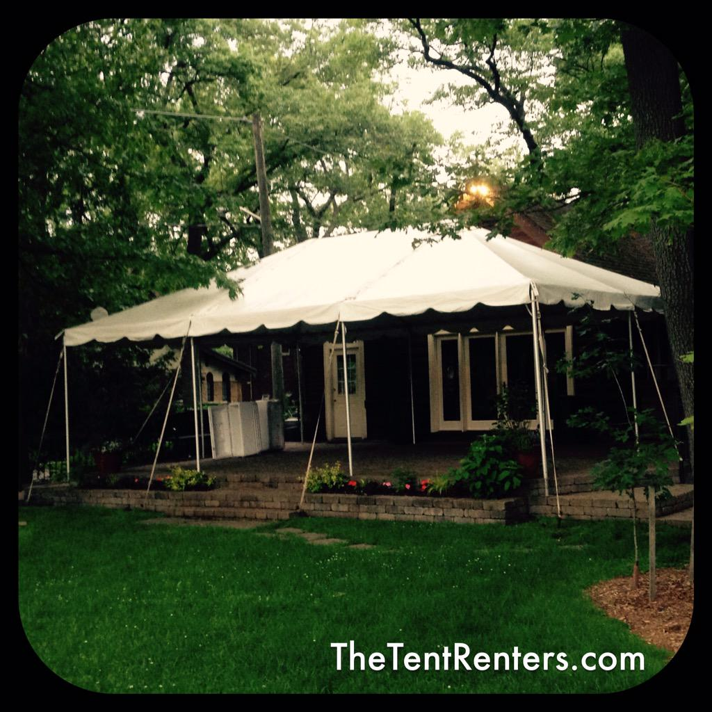 TheTentRenters.com on Twitter  Event rental company - The Tent Renters - 20x30 covering the baby point tennis club deck. #tent #rental #renting ... & TheTentRenters.com on Twitter: