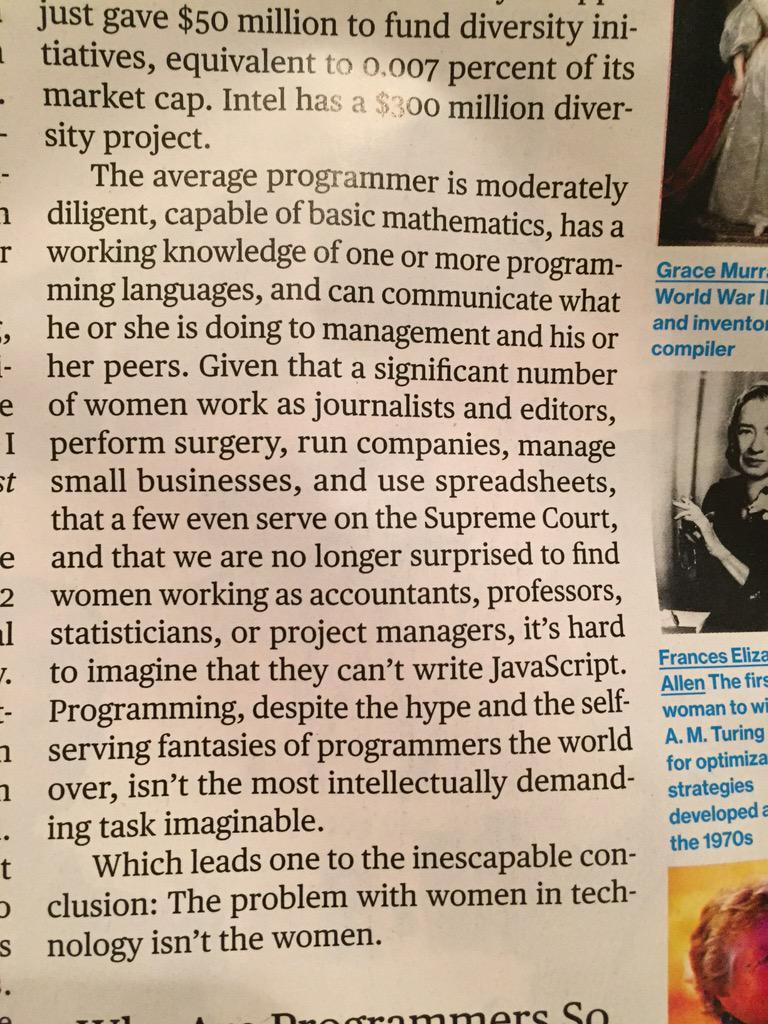 Nice paragraph, @ftrain http://t.co/H9Ao2v7iE4