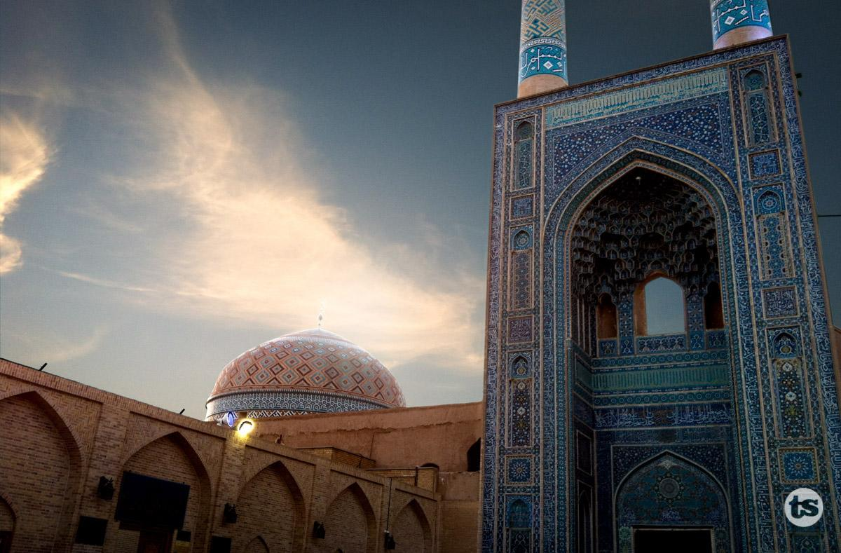Discover Iran - Is it Safe to Visit and More Myths Debunked http://t.co/rgqGAlDMiE #travel #ngtradar http://t.co/RgZQpM5d6V RT @theplanetd