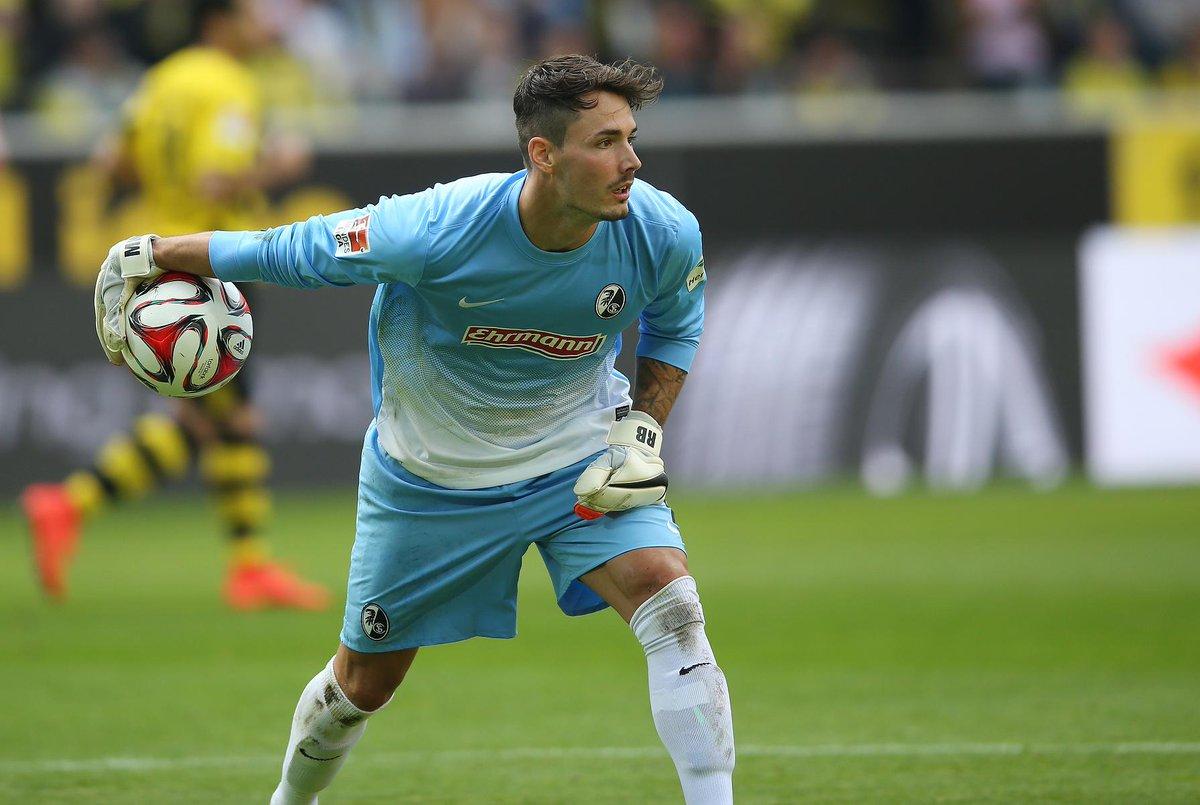 099425bad Borussia Dortmund on Twitter
