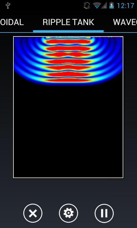 download Laser Spectroscopy
