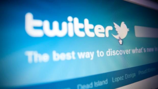 Campagne su Twitter: a maggio trionfa lo sport, l'analisi di Blogmeter