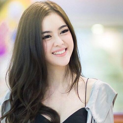 Hot thai lesbian