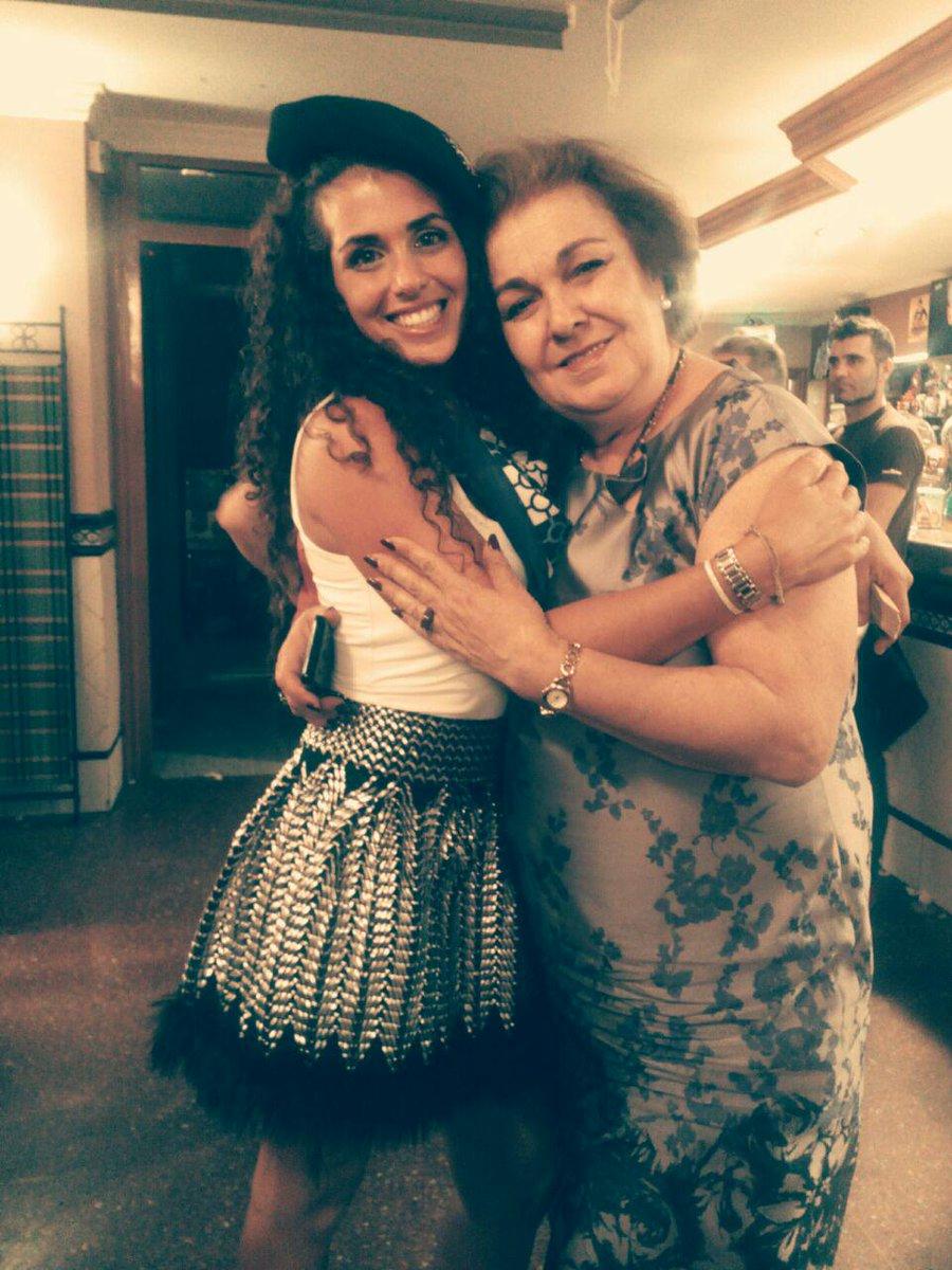 Fotos Quedada Noe y Aless Bilbao 13 y 14 de junio de 2015 - Página 3 CHeFGSBWcAABNY0