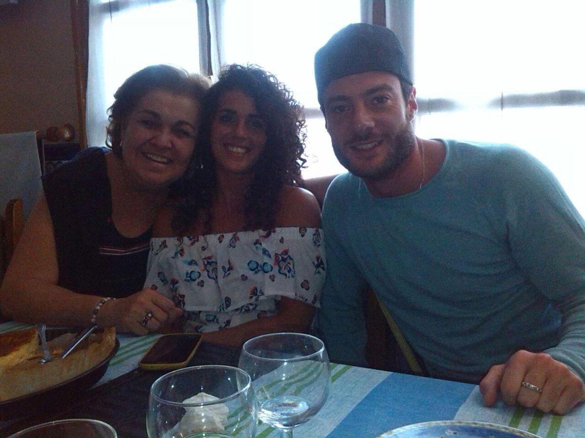 Fotos Quedada Noe y Aless Bilbao 13 y 14 de junio de 2015 - Página 3 CHeFN_WWsAAE5Nw