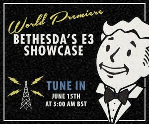 Reminder to get your sleep in now if you're in Europe. http://t.co/50QwZYuY3v #BE3 #OneSleepToGo http://t.co/NJwob7GqGR