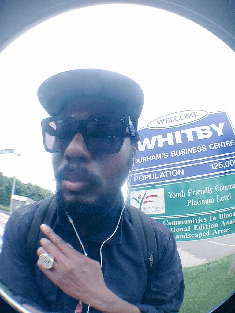 Whurr my ppl at. #W http://t.co/Cyybr64hNU