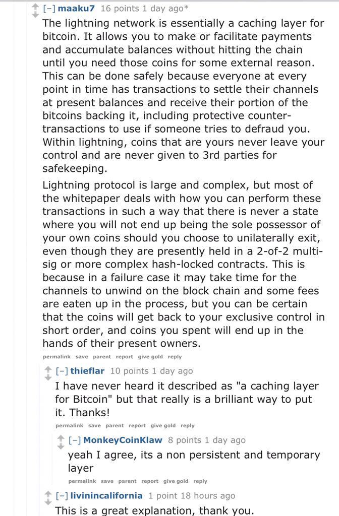 Cdixon bitcoin value