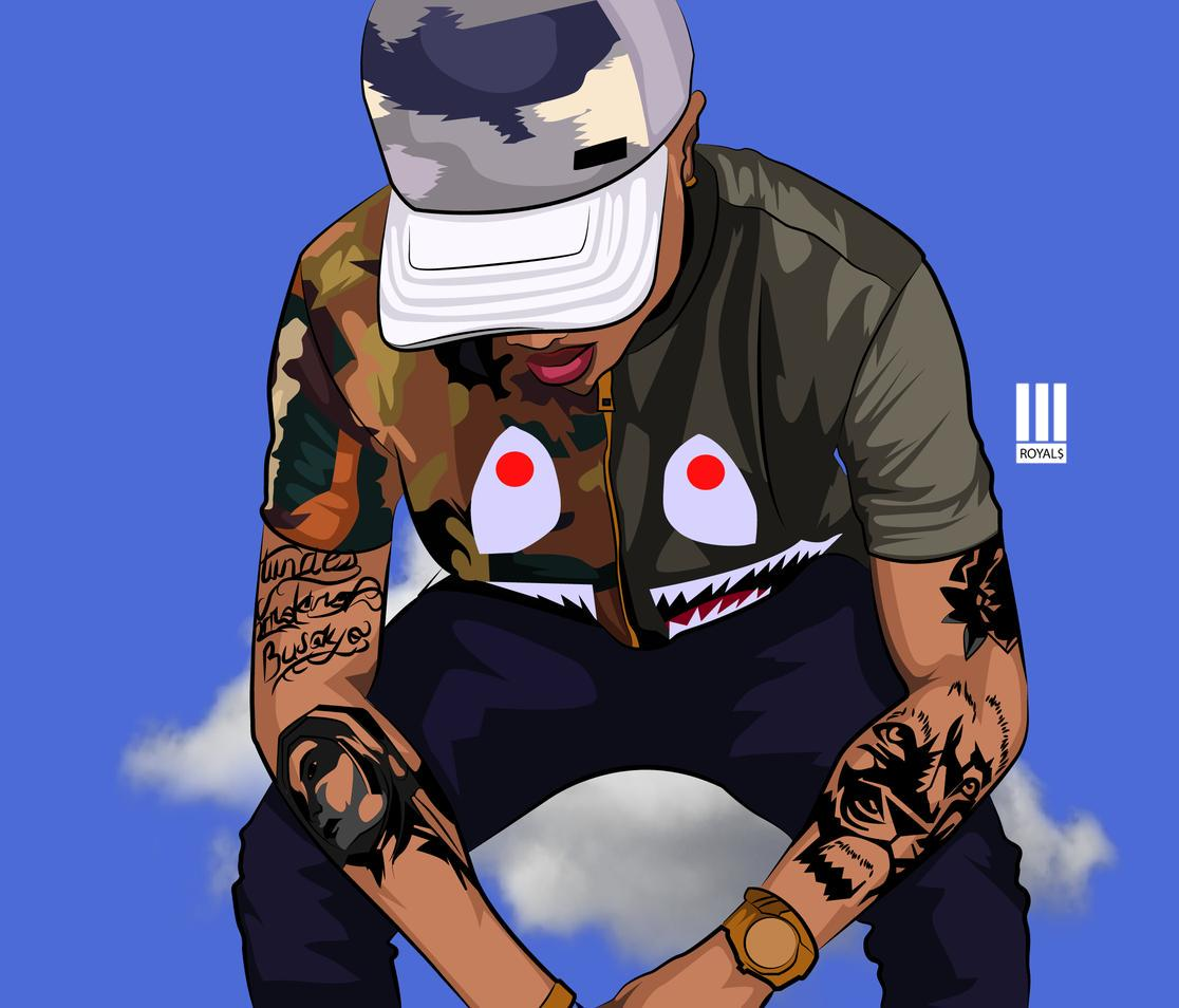 Cast Of Naruto Gets Fashionable In Rocksmith Streetwear moreover KeelerDynasty97 together with Supreme Poster additionally 1080 X 1080 Supreme Cartoon Z6uGRlXWLKv AtM5MA1hM8zS8ZVRJcW3m4BVj5DN68g furthermore Kaws Hd Wallpaper. on bape wallpaper cartoon characters