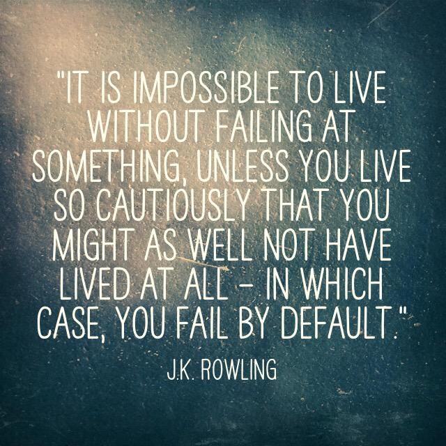 A2: To grow you will have to tackle risks you are afraid of! #txeduchat http://t.co/TgVWENjNXY