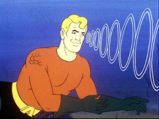 @aaron_hogan A3 at least the elephant isn't Aquaman #txeduchat http://t.co/HTLVK9i0Ex