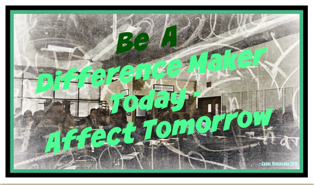 @heffrey Difference makers are needed in education today. REady: http://t.co/Kq2bHajW82 #txeduchat http://t.co/kvWU5MAHg9