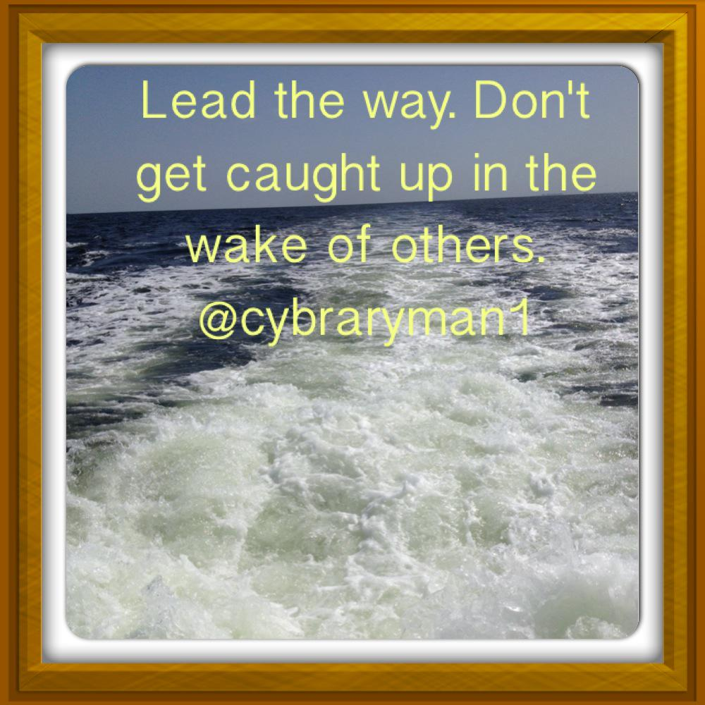 A4 Blaze a trail but let your students take the lead.  #txeduchat http://t.co/z6mKrwwEdq