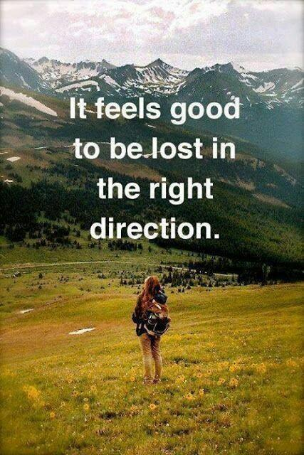 A4: This just gave me chills: You can be lost, in the right direction. #txeduchat http://t.co/MIl10Kf6yO