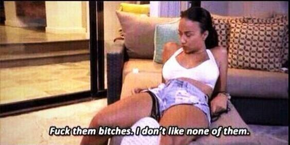 When my parents ask about old friends...
