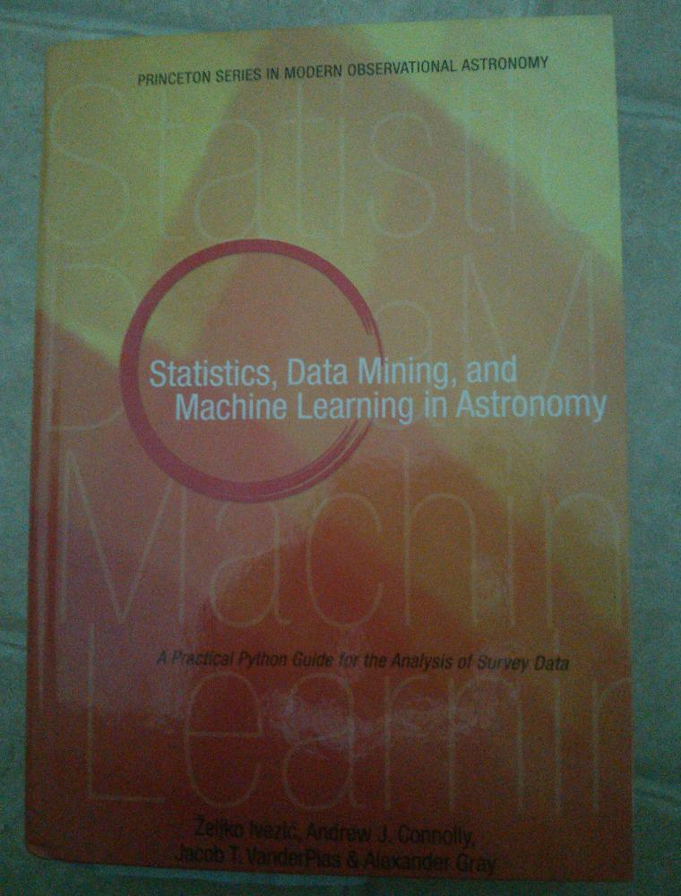@BecomingDataSci Sunday reading for my #SoDS ! http://t.co/rAnuMwonaH
