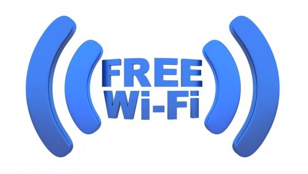 My Wifi Router (@MyWifiRouter) | Twitter