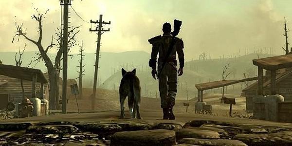 FOTO Fallout 4 presentazione: videogioco in vendita dall'11 novembre
