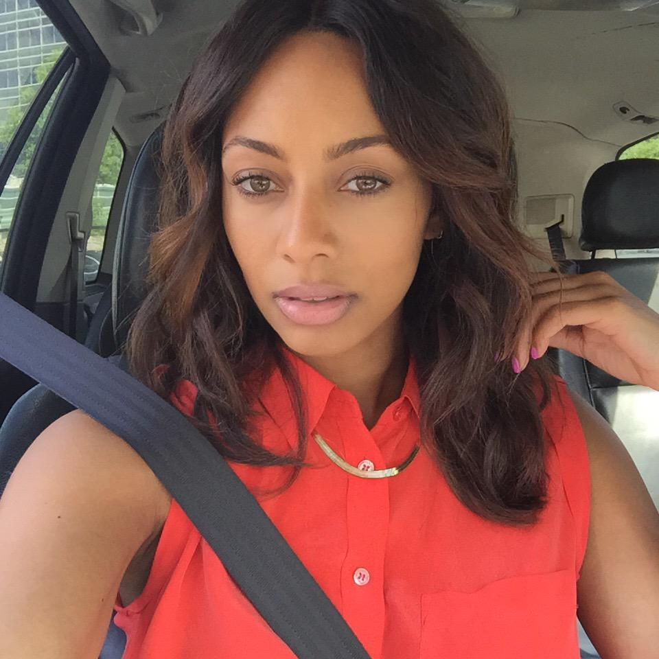 keri hilson on twitter quotchurch brunch shopping one