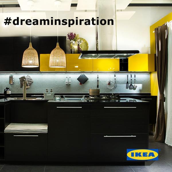 """IKEA Indonesia On Twitter: """"Temukan Inspirasi Dalam METOD"""
