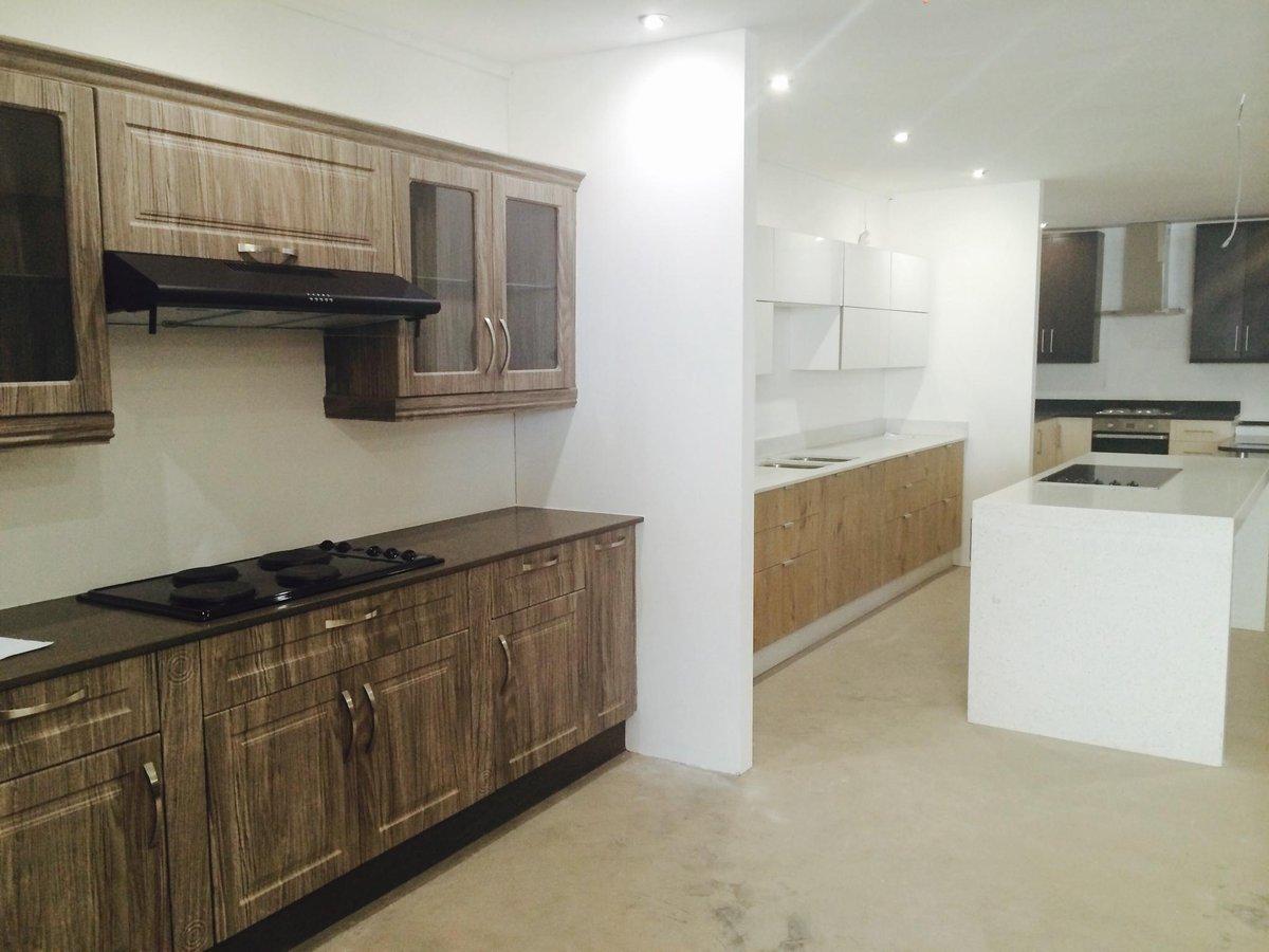 Uplan Zimbabwe On Twitter Come Visit Our Beautiful New Showroom Newshowroom Kitchens Tco XuQJTBriQE