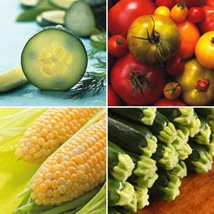 Take advantage of #summer produce. Your summer veggie guide: http://t.co/vaGNXnF3Ix http://t.co/jThzAFmtTB