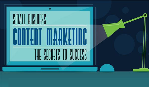 8 Tips For A Content Marketing Strategy That Actually Generates Business - http://t.co/NJdxR3A3WZ #Marketing #KPRS http://t.co/4xHBFnFJxk