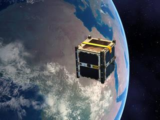 Cubesats are getting more sophisticated than before, so @NASA_LSP wants dedicated launchers. http://t.co/GwzI5LCPk5 http://t.co/gq6otATBvs