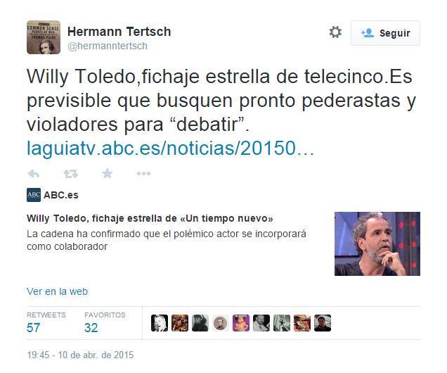 El PSOE votará a Carmena bajo la sombra de un «tamayazo»   CHiGQrRXAAAF9ii