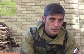 За минувшие сутки погибли два украинских воина, 20 - ранены, - спикер АТО - Цензор.НЕТ 9506