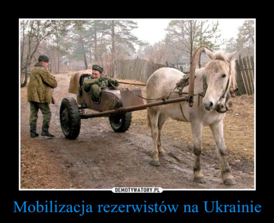 На границе с Россией пограничники изъяли более полумиллиона гривен - Цензор.НЕТ 4673