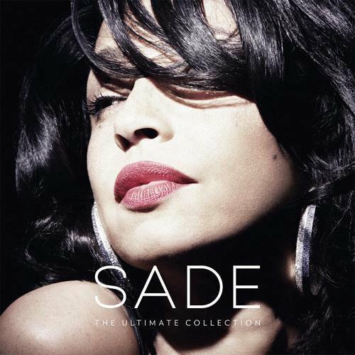 """Una galleria di Foto di Sade Adu con Video di """"Cherish The Day"""""""