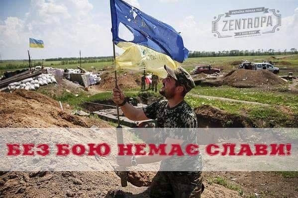 Россия отреагирует на усиление НАТО, - глава Совбеза РФ Патрушев - Цензор.НЕТ 6480