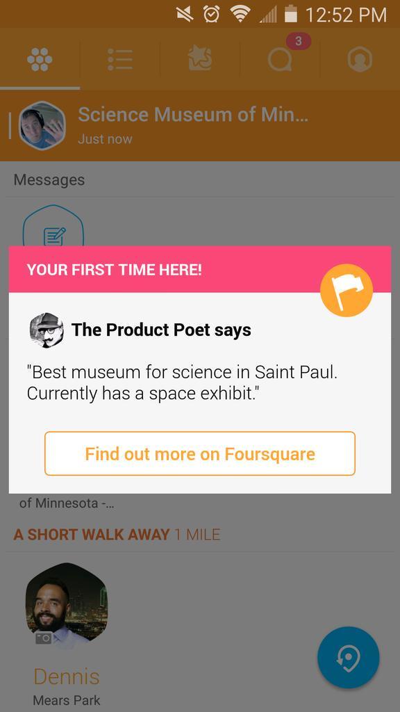 Meet @ProductPoet.