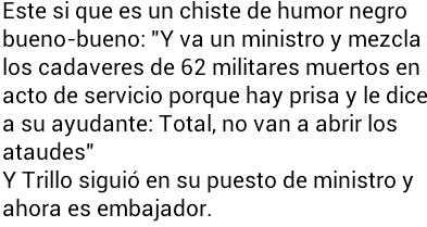 El PSOE votará a Carmena bajo la sombra de un «tamayazo»   CHj1z5HWEAA6B1S