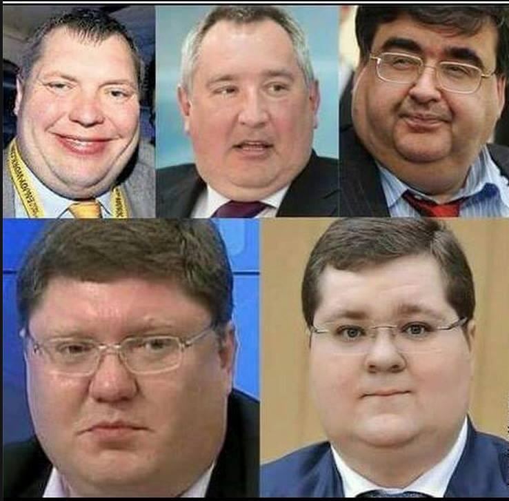 Европарламент не обращался в международный трибунал из-за агрессии России в Украине, - СМИ - Цензор.НЕТ 4441