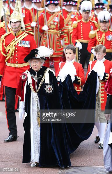 Casa Real de Gran Bretaña e Irlanda del Norte. - Página 8 CHjD_IUXAAApVtS
