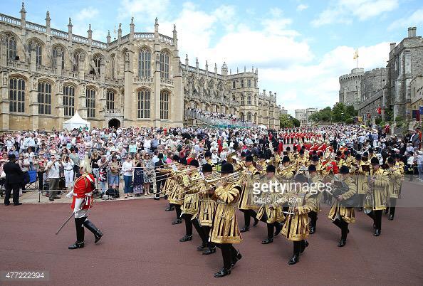 Casa Real de Gran Bretaña e Irlanda del Norte. - Página 8 CHjD_IyWIAACIg_
